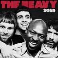 CDHeavy / Sons