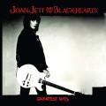 CDJett Joan & Blackhearts / Greatest Hits