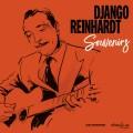 CDReinhardt Django / Souvenirs