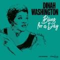 CDWashington Dinah / Blues For a Day