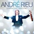 5CDRieu André / Symphonic Maestro / 5CD