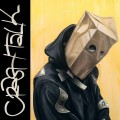 CDSchoolboy Q / Crash Talk