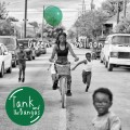 CDTank and the Bangas / Green Balloon