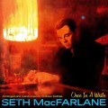 2LPMacFarlane Seth / Once In a While / Vinyl / 2LP