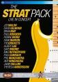 DVDVarious / StratPack / Live in Concert