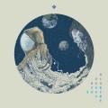 LP/CDHeiden / Země beze mě / Coloured / Vinyl / LP+CD