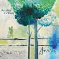 LPCohen Avishai / Arvoles / Vinyl