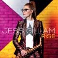 CDGillam Jess / Rise