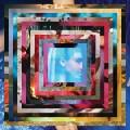 2LPSpalding Esperanza / 12 Little Spells / Vinyl / 2LP
