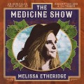 LPEtheridge Melissa / Medicine Show / Vinyl