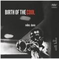 2LPDavis Miles / Complete Birth Of Cool / Vinyl / 2LP