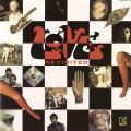 LPLove / Revisited / Vinyl