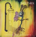 CDSeether / Isolate And Medicate / DeLuxe / Digisleeve