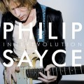 CDSayce Philip / Innerevolution