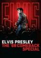 DVDPresley Elvis / '68 Comeback Special / 50 Anniv.