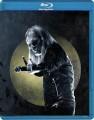 Blu-RayJorn / Live On Death Road / Blu-Ray