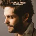 2LPRhett Thomas / Center Point Road / Vinyl / 2LP