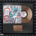LPEagles Of Death Metal / Best Songs We Never Wrote / Vinyl