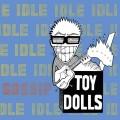 2LPToy Dolls / Idle Gossip / Vinyl / 2LP