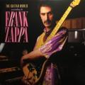 LPZappa Frank / Guitar World / Vinyl