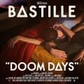 LPBastille / Doom Days / Vinyl