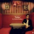 CDCullum Jamie / Taller / Deluxe / Digipack