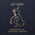 LPTempest Kate / Books of Traps & Lessons / Vinyl