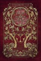 3CDVarious / Tomorrowland:The Elixir Of Life / 3CD