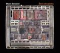CDBlues Session / Živé vykopávky / Digipack