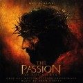LPOST / Passion Of The Christ / Vinyl