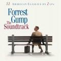 2LPOST / Forrest Gump / Coloured / Vinyl / 2LP