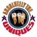 LPUniques / Absolutely the Uniques / Coloured / Vinyl