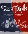 2Blu-RayDeep Purple / From The Setting Sun / To The Rising / Blu-Ray / 2