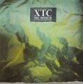 CDXTC / Mummer