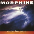 LPMorphine / Cure For Pain / Coloured / Vinyl