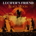 CDLucifer's Friend / Black Moon