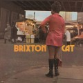 LPJoe's All Stars / Brixton Cat / Coloured / Vinyl