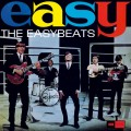 LP / Easybeats / Easy / Coloured / Vinyl