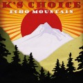 LPK's Choice / Echo Mountain / Coloured / Vinyl