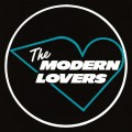 LPModern Lovers / Modern Lovers / Coloured / Vinyl