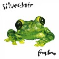 2LP / Silverchair / Frogstomp / Coloured / Vinyl / 2LP