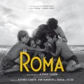 2LP / OST / Roma / Vinyl / 2LP