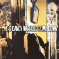 2LPDandy Warhols / Dandy Warhols Come Down / Vinyl / 2LP