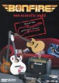 2DVDBonfire / One Acoustic Night / 2DVD