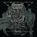 LPSerpent Eater / Hyena / Vinyl