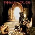 LPRosae Crucis / Il Re Del Mondo / Vinyl