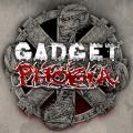 LPGadget/Phobia / Split / Vinyl