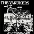 LPVARUKERS / Another Religion Another War / Vinyl