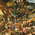 CDFleet Foxes / Fleet Foxes