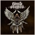 LPTombstones / Year Of Burial / Vinyl